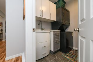 Photo 16: 2588 Ulverston Ave in : CV Cumberland House for sale (Comox Valley)  : MLS®# 859843