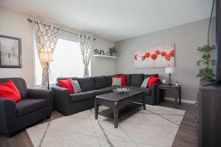 Photo 13: 13903 157 Avenue in Edmonton: Zone 27 House for sale : MLS®# E4249727
