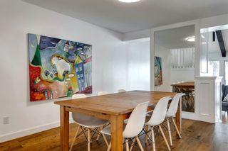 Photo 14: 833 860 Midridge Drive SE in Calgary: Midnapore Semi Detached for sale : MLS®# A1065739