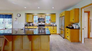 Photo 8: 225 Ardry Rd in : Isl Gabriola Island House for sale (Islands)  : MLS®# 871369