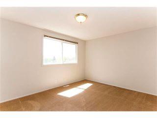 Photo 18: 115 PINESON Place NE in Calgary: Pineridge House for sale : MLS®# C4065261
