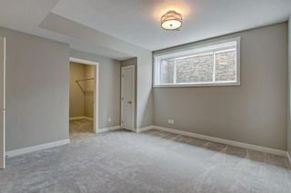 Photo 37: 4908 22 ST SW in Calgary: Altadore Detached for sale : MLS®# C4294474