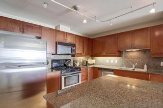 Photo 24: SAN DIEGO Condo for sale : 2 bedrooms : 1240 India Street #2201