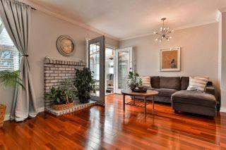 "Photo 10: 9266 154 Street in Surrey: Fleetwood Tynehead House for sale in ""BERKSHIRE PARK"" : MLS®# R2569764"