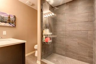 Photo 26: 2801 7 Avenue NW in Calgary: West Hillhurst Detached for sale : MLS®# A1143965