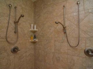 Photo 34: 6472 BISHOP ROAD in COURTENAY: CV Courtenay North House for sale (Comox Valley)  : MLS®# 775472