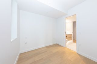 """Photo 13: 505 1180 BROUGHTON Street in Vancouver: West End VW Condo for sale in """"MIRABEL BY MARCON"""" (Vancouver West)  : MLS®# R2624898"""