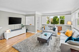 Photo 5: 1085 Finlayson St in : Vi Mayfair House for sale (Victoria)  : MLS®# 881331
