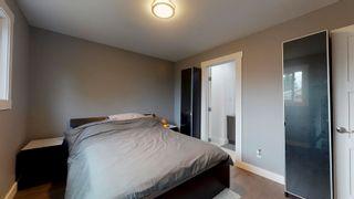 Photo 19: 14213 24A Street in Edmonton: Zone 35 House for sale : MLS®# E4262019