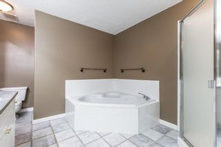 Photo 20: 506 Patterson View SW in Calgary: Patterson Row/Townhouse for sale : MLS®# A1151495