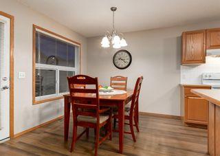 Photo 15: 135 SADDLERIDGE Close NE in Calgary: Saddle Ridge Detached for sale : MLS®# A1101462