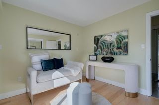 Photo 13: 312 1029 14 Avenue SW in Calgary: Beltline Apartment for sale : MLS®# A1148172