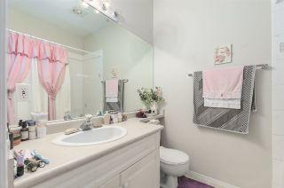 Photo 17: 403 3176 GLADWIN ROAD in Abbotsford: Central Abbotsford Condo for sale : MLS®# R2303273