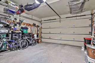 Photo 31: 140 Krizan Bay: Canmore Semi Detached for sale : MLS®# A1130812