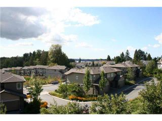 Photo 10: 12 22865 TELOSKY AVENUE in Maple Ridge: East Central Townhouse for sale : MLS®# R2406643