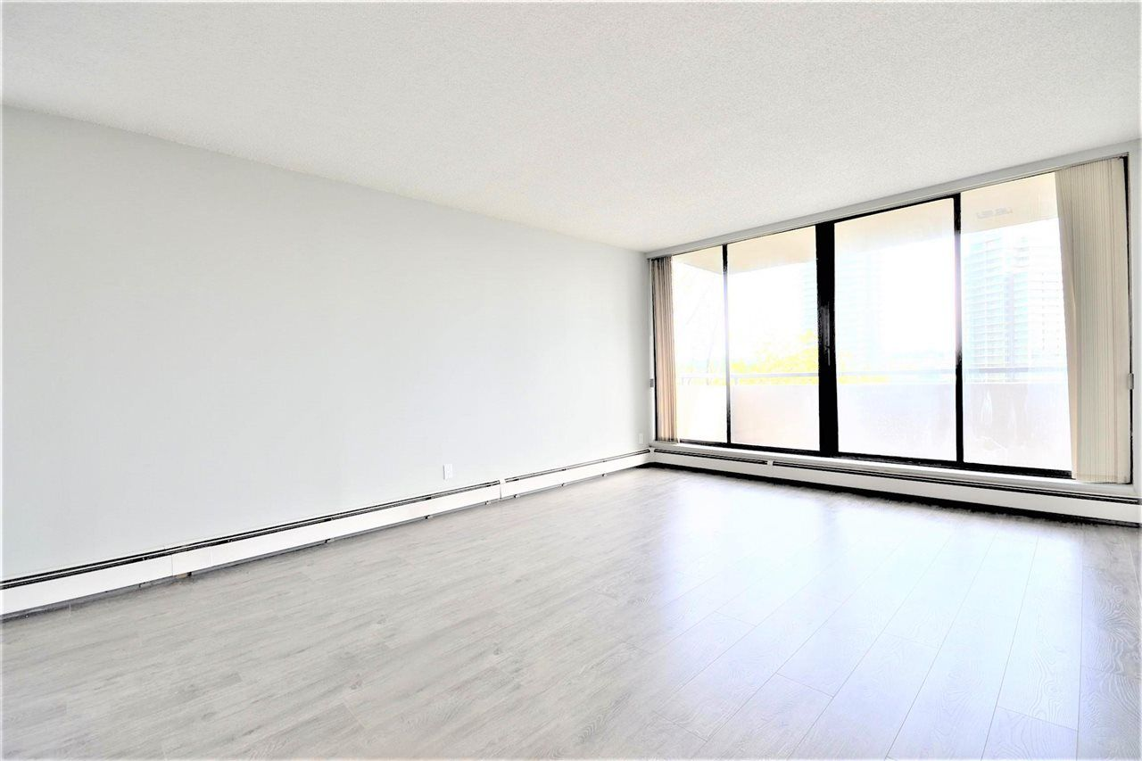 Main Photo: 705 2060 BELLWOOD Avenue in Burnaby: Brentwood Park Condo for sale (Burnaby North)  : MLS®# R2569023