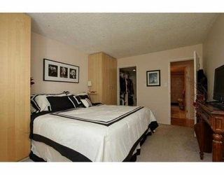 """Photo 11: 101 410 AGNES Street in New Westminster: Downtown NW Condo for sale in """"MARSEILLE PLAZA"""" : MLS®# V1069596"""