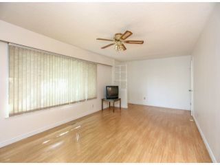 """Photo 4: 15176 CANARY DR in Surrey: Bolivar Heights House for sale in """"Birdland"""" (North Surrey)  : MLS®# F1317049"""