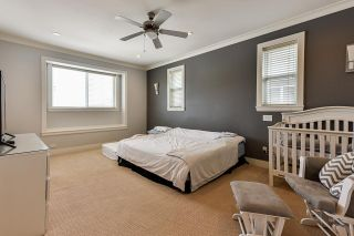 "Photo 13: 14203 61A Avenue in Surrey: Sullivan Station House for sale in ""Sullivan"" : MLS®# R2562549"