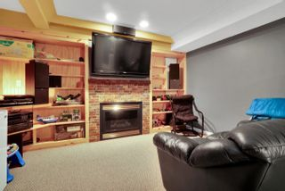Photo 29: 31692 AMBERPOINT Place in Abbotsford: Abbotsford West House for sale : MLS®# R2609970
