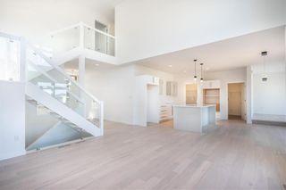 Photo 6: 173 Springwater Road in Winnipeg: Bridgwater Lakes Residential for sale (1R)  : MLS®# 202012035