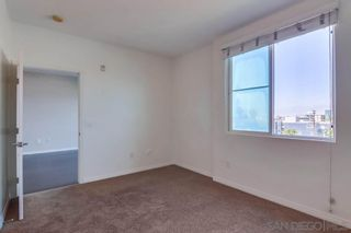 Photo 13: NORTH PARK Condo for sale : 1 bedrooms : 3957 30Th St #401 in San Diego