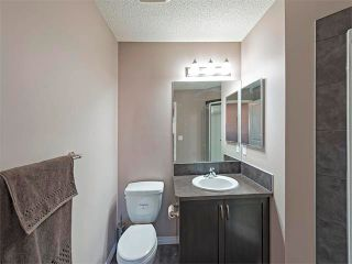 Photo 21: 14 SAGE HILL Way NW in Calgary: Sage Hill House  : MLS®# C4013485