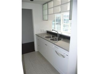 """Photo 4: 805 928 BEATTY Street in Vancouver: Downtown VW Condo for sale in """"THE MAX"""" (Vancouver West)  : MLS®# V849610"""