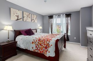 """Photo 9: 107 20875 80 Avenue in Langley: Willoughby Heights Townhouse for sale in """"PEPPERWOOD"""" : MLS®# R2610608"""