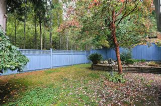 Photo 18: 2608 AUBURN PLACE in Coquitlam: Scott Creek House for sale : MLS®# R2009838