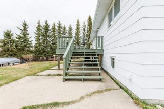 Photo 35: 54530 RGE RD 215: Rural Strathcona County House for sale : MLS®# E4240974