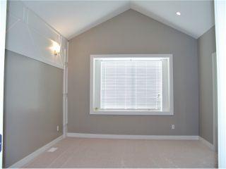 "Photo 14: 14114 60A Avenue in Surrey: Sullivan Station House for sale in ""Sullivan station"" : MLS®# F1403961"