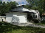 Property Photo: 217 Doran BAY in WINNIPEG