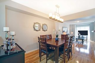 Photo 4: 524 Bur Oak Avenue in Markham: Berczy House (2-Storey) for sale : MLS®# N4529567