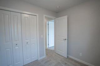Photo 19: 1601 250 fireside Drive: Cochrane Row/Townhouse for sale : MLS®# A1143826