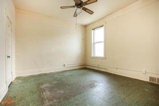 Photo 29: 878 Ingersoll Street in Winnipeg: West End Residential for sale (5C)  : MLS®# 202121938