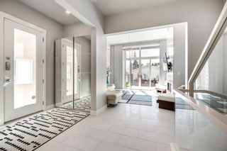 Photo 14: 231 13 Avenue NW in Calgary: Crescent Heights Detached for sale : MLS®# A1148484