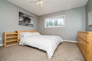Photo 16: 2840 UPLAND Crescent in Abbotsford: Abbotsford West House for sale : MLS®# R2537410