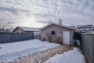 Photo 35: 2628 TAYLOR Green in Edmonton: Zone 14 House for sale : MLS®# E4226428