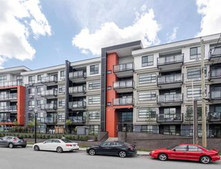 """Photo 24: 209 5485 BRYDON Crescent in Langley: Langley City Condo for sale in """"The Wesley"""" : MLS®# R2593445"""
