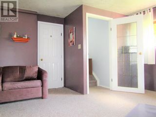 Photo 29: 11504-107 Avenue Close in Fairview: House for sale : MLS®# A1117303