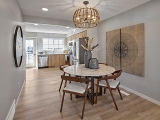 Photo 4:  in Edmonton: Zone 57 Attached Home for sale : MLS®# E4241422
