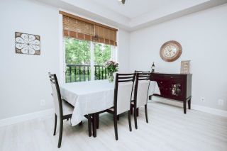 """Photo 18: 21 20738 84 Avenue in Langley: Willoughby Heights Townhouse for sale in """"Yorkson Creek"""" : MLS®# R2616914"""