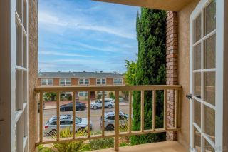 Photo 17: POINT LOMA Condo for sale : 2 bedrooms : 3118 Canon St #6 in San Diego