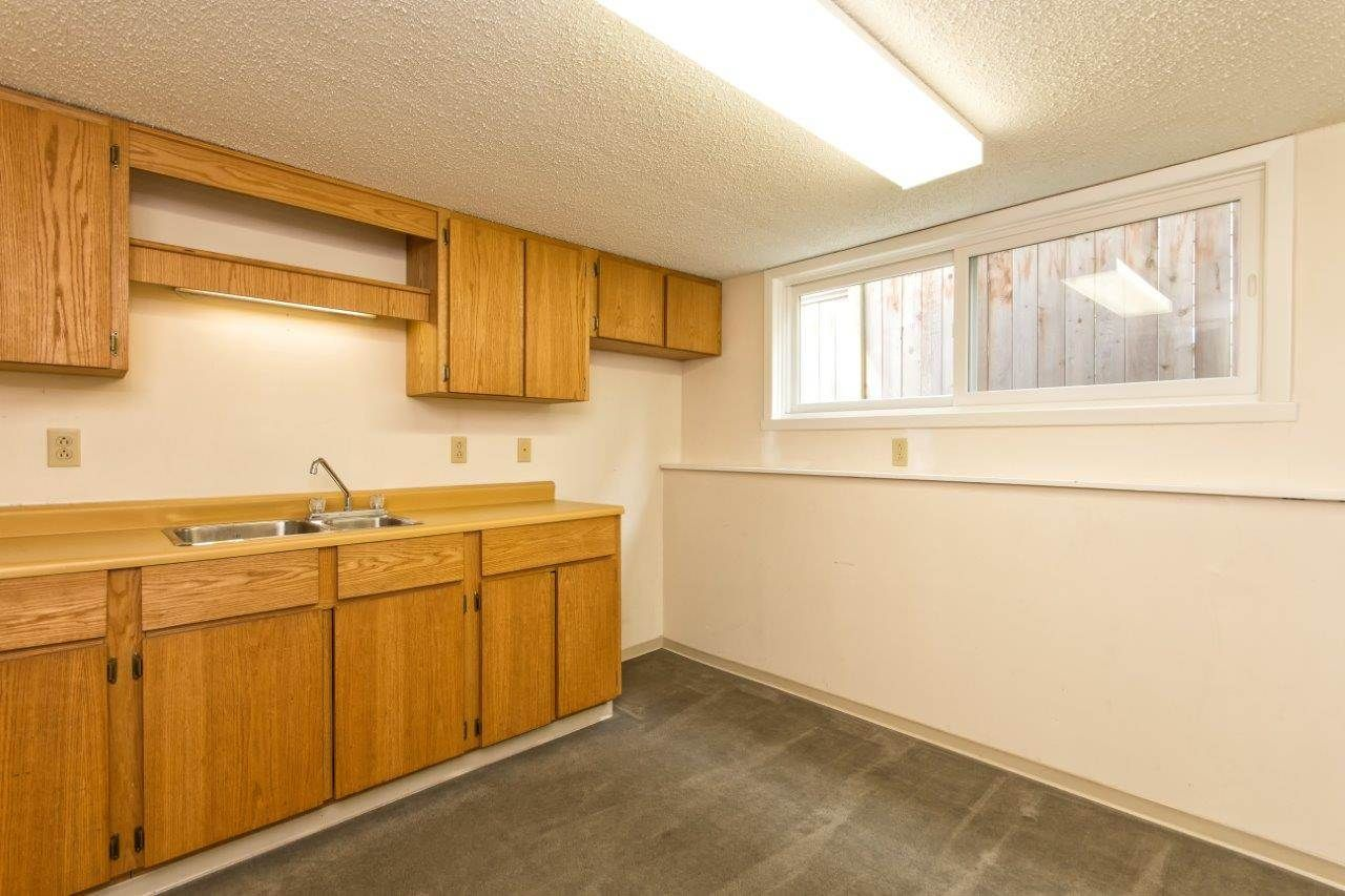 """Photo 20: Photos: 915 E 13TH Street in North Vancouver: Boulevard House for sale in """"Grand Boulevard"""" : MLS®# R2535688"""