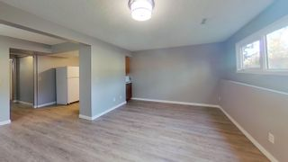 Photo 27: 10204 150 Street in Edmonton: Zone 21 House Half Duplex for sale : MLS®# E4266147