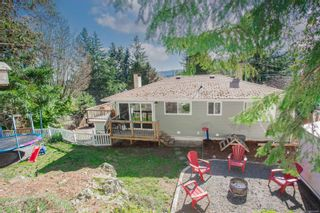 Photo 6: 3240 Crystal Pl in : Na Uplands House for sale (Nanaimo)  : MLS®# 869464