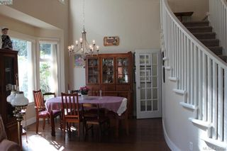Photo 11: 898 Frayne Rd in MILL BAY: ML Mill Bay House for sale (Malahat & Area)  : MLS®# 808068