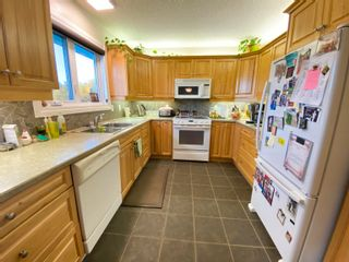 Photo 7: 58327 HWY 2: Rural Westlock County House for sale : MLS®# E4265202
