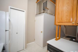 Photo 11: 90 331 Pendygrasse Road in Saskatoon: Fairhaven Residential for sale : MLS®# SK841561